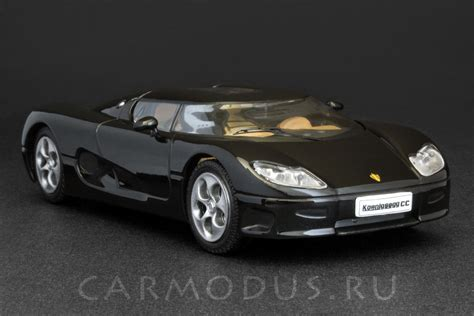 koenigsegg cc8s 2003 koenigsegg cc8s photos informations articles