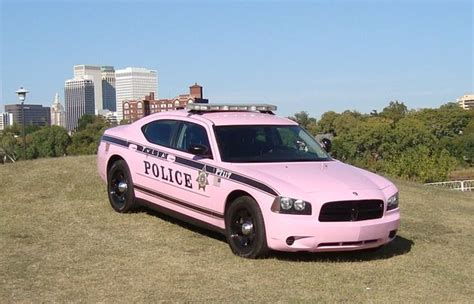 pink dodge charger pink dodge charger by thundercougar on deviantart