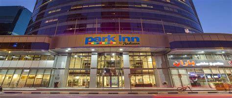 raddison park inn visit the park inn by radisson