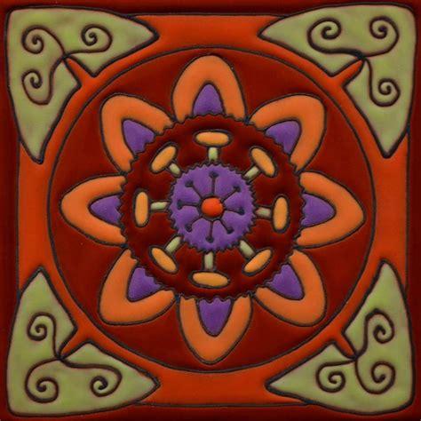 dioses tiles artculos sobre 8416495440 mejores 949 im 225 genes de mandala en tejer ovillos y armadura de cierre