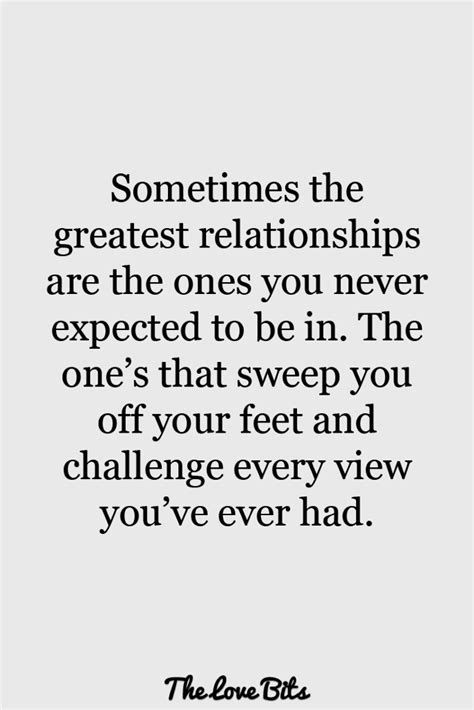 50 True Love Quotes to Get You Believing in Love Again