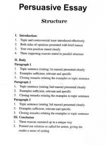 Ideas For Persuasive Essays by Index Of Wp Content Uploads 2011 04
