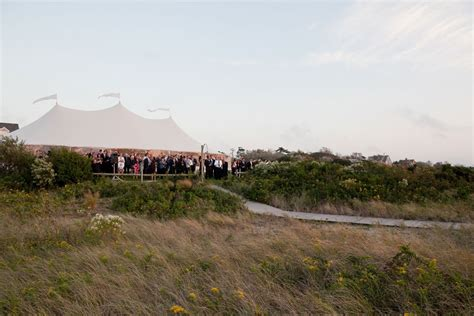 7 Tips for Choosing a Wedding Tent: Helpful How-To's for ... Ethereal Island