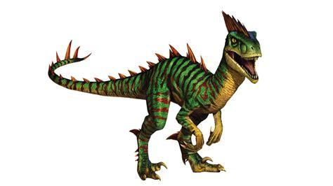 imagenes png jurassic world image jurassic world the game hybrid velociraptor by
