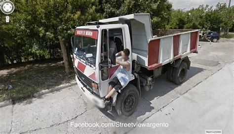 imagenes insolitas street view argentina google street view 161 las im 225 genes m 225 s ins 243 litas fotos