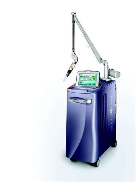 revlite laser tattoo removal the laser we use is a revlite si the leading laser for