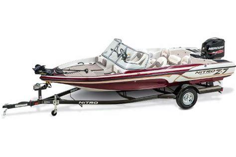 center console boats for sale cincinnati nitro boats for sale in cincinnati ohio