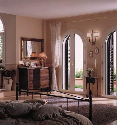 porte e finestre pvc porte finestre in pvc finestre in pvc eurotim