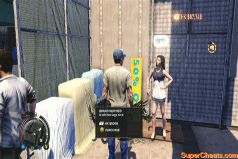 sleeping dogs house upgrades sleeping dogs house upgrades 28 images safehouse upgrades sleeping dogs safehouse