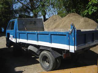 2013 Isuzu Mini isuzu mini dump truck 4be1 already sold reynan8 fastlane