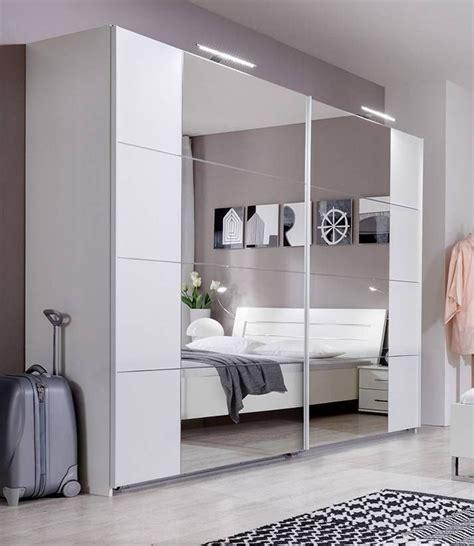 types  wardrobes      home wardrobe