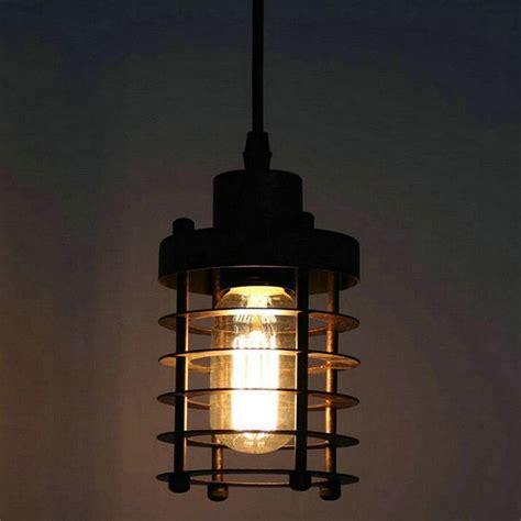 22 best kitchen light fixtures images on pinterest best hanging lights for kitchen ideas only on pinterest