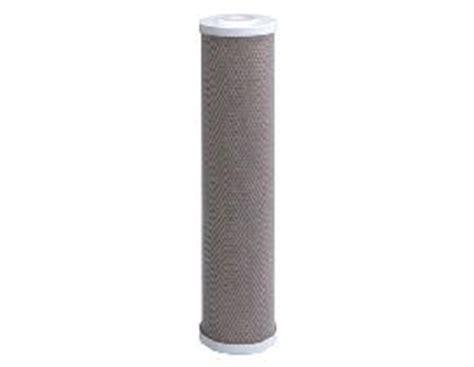 Cartridge Filter Air 20 Inch Nano nano silver activated carbon filter cartridge filters ro filters