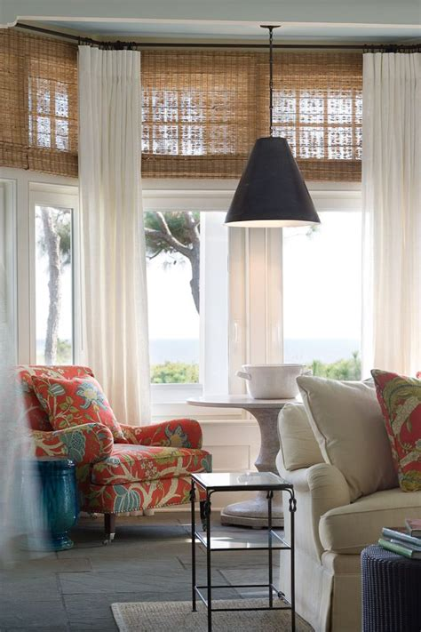 Living Room Shades Window Coverings - best 25 transom window treatments ideas on