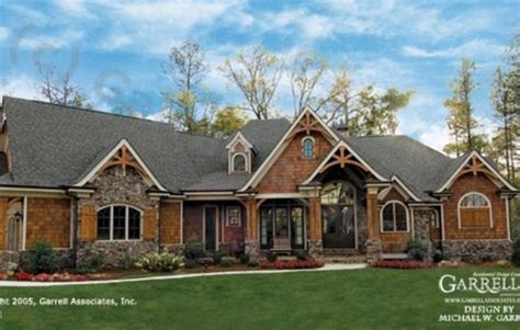 european luxury house plans rustic european house google search future home ideas