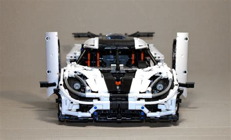 lego koenigsegg one 1 brickshelf gallery koenigsegg one 1 front 3 jpg