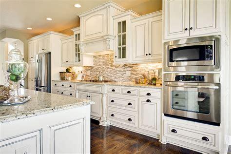 white kitchen ideas how to make kitchen more