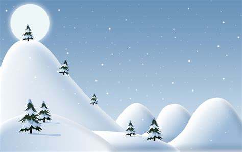 wallpaper christmas deviantart christmas wallpaper by jpeiro on deviantart