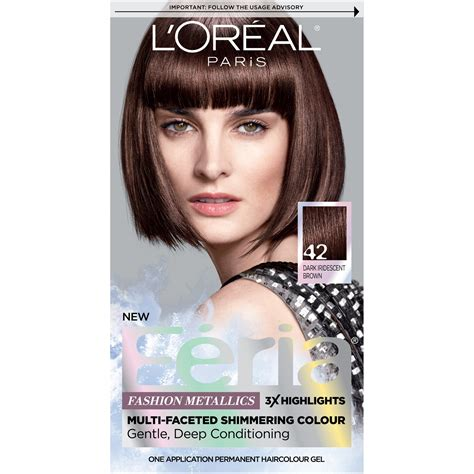 chocolate cats l or 233 al professionnel majirel cool cover brown hair loreal houston photographer director l oreal hair how to chocolate