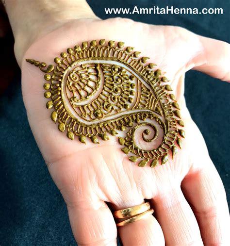 are henna tattoos safe 15 how safe are u0027black henna 100 henna tattoos