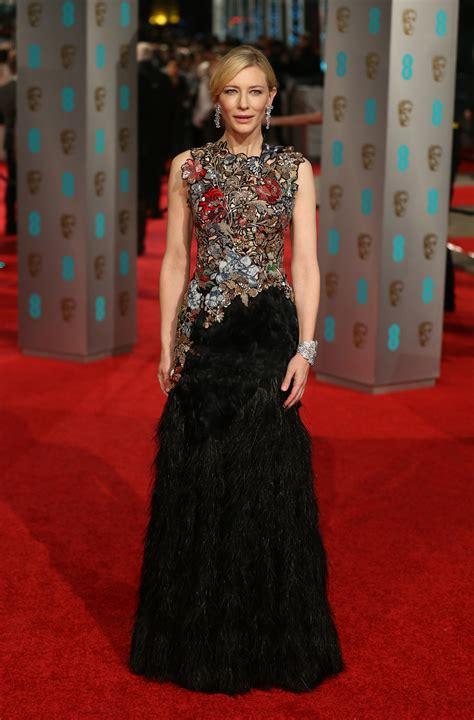 2016 bafta awards red carpet bafta awards red carpet fashion photos of bafta awards