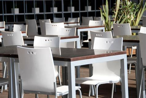modern restaurant furniture restaurant tables