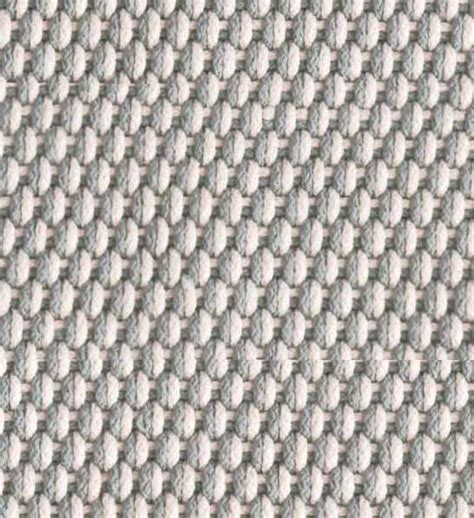 teppiche 300 x 500 dash albert outdoor teppich rope grau beige im