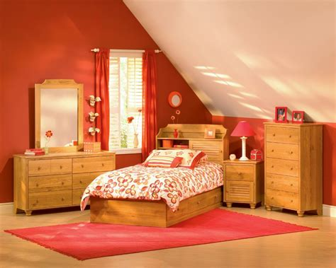 Bedroom Decorating Ideas Tweens Tween Bedroom Ideas Room Decorating Ideas Home