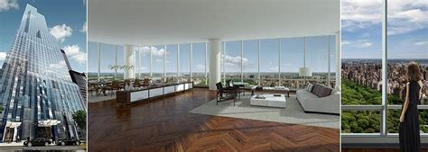 Manhattan Property Records Home Daily Mail