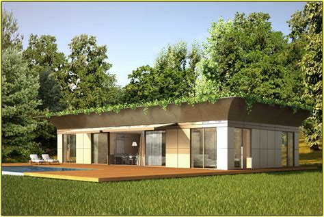 affordable modern modular homes home design  home