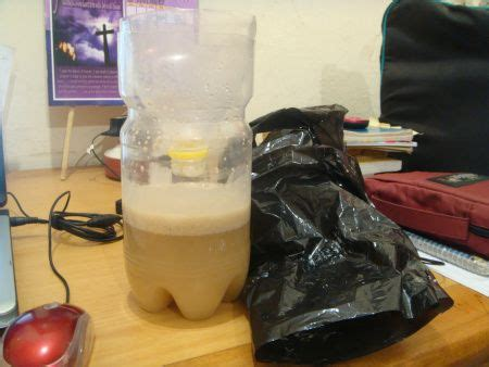 how to catch a mosquito in a room how to make a home made mosquito trap against dengue and malaria home made
