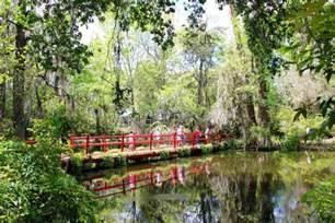 magnolia plantation and gardens in charleston sc setarra