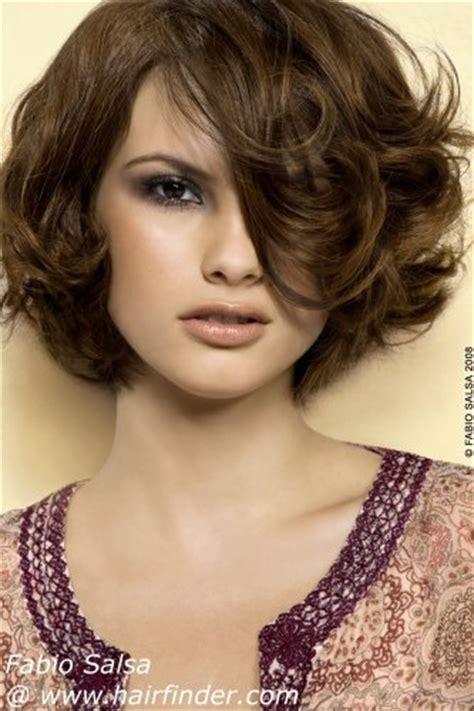 volumizing perms for short hair digital perm pictures and information digital perm pictures