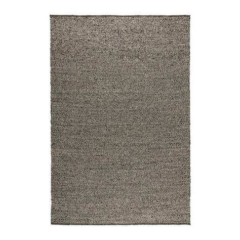 wool rugs ikea 271 best images about new house on