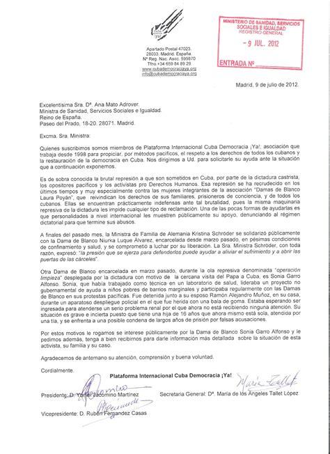 carta de perdon para migracion yahoo respuestas ejemplos carta de sufrimiento extremo