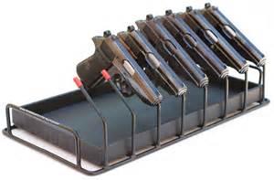 armory racks handgun racks rjk ventures llc