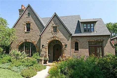 Cottage Dallas by 47 Best Images About Design Inspiration Tudor Houses On House Plans Tudor Homes