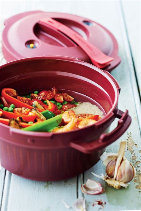 Oven Tupperware 418 best images about products on water