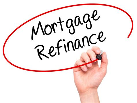 refinancing house loan pennsylvaniausda com pennsylvania rural development loan