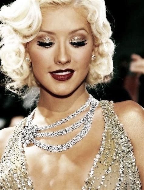 Aguilera Is Probably by 355 Best Images About Aguilera On
