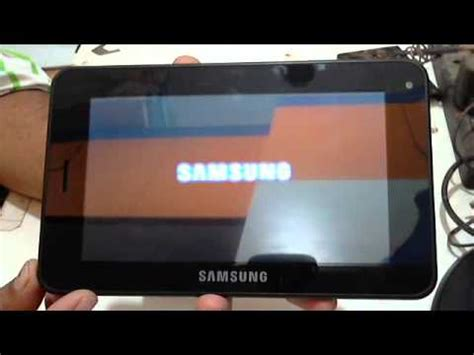 Samsung Tab 3 Made In Korea how to reset samsung galaxy tab 3 model gt p 6100 720p hd