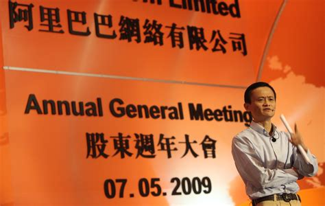 alibaba worth jack ma net worth therichest