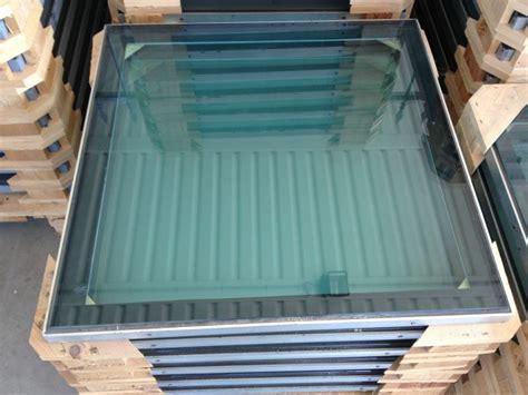pavimento vetro calpestabile vetro calpestabile copertura bocca di lupo annuncio