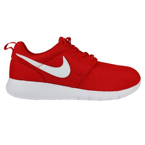 nike shoes roshe nike roshe one gs shoes trainers run rosherun rosheone