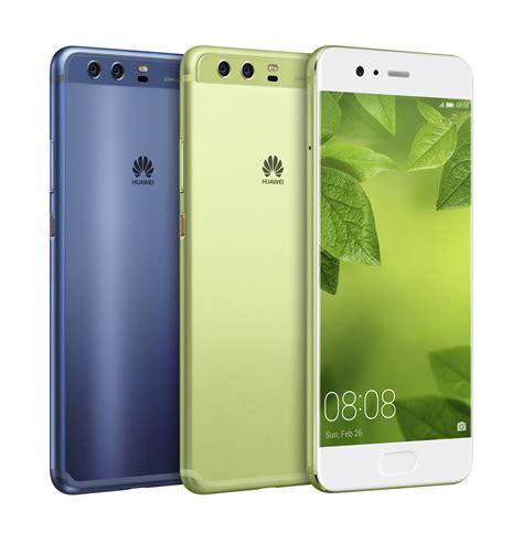huaweis  p   p    bit  iphone