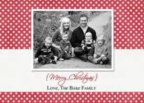 Free Photo Christmas Card Template Digital Christmas Cards Free Template Downloads The