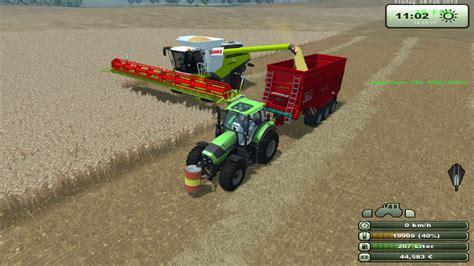 carport für 3 autos hagenstedt v 6 3 mp farming simulator 2013 mods
