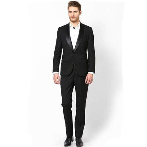 cheap wedding tuxedos wedding and bridal inspiration