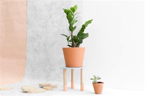 Tabouret Plante by Tabouret Pour Plante Verte