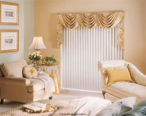 window treatments sources we love southern living swag valances and custom window treatments on pinterest